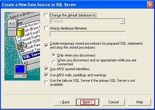 L'accès aux données avec Qt